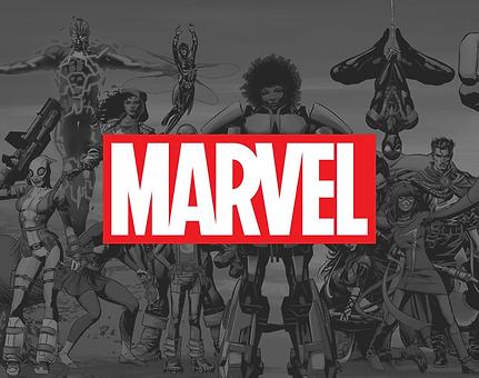 Marvel_Thumbnails.png