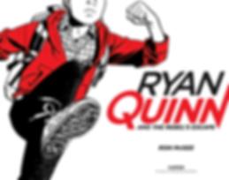RyanQuinn_Thumbnail.png
