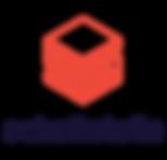Schaltelle-Logo-ohne-Rahmen-ohne-Claim.p