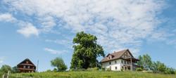wohnhaus_spycher_EO_2182
