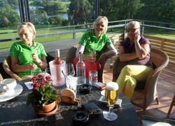 k-Angela+Cordi+Bettina3