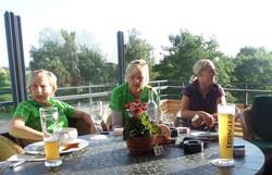k-Angela+Cordi+Bettina1