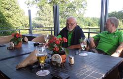 k-Hartmut+Rüdiger