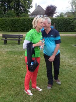 k-Cordi+Bernd