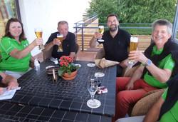 k-Nico+Klaus+Andre+Heiner