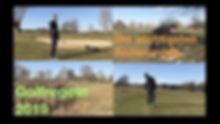 Foto Golfregeln 1.jpg