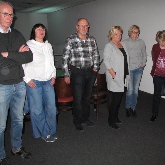 Holger-Nicoletta-Peter-Manina-Angela-Jut