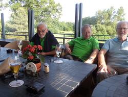 k-Hartmut+Rüdiger+Klaus