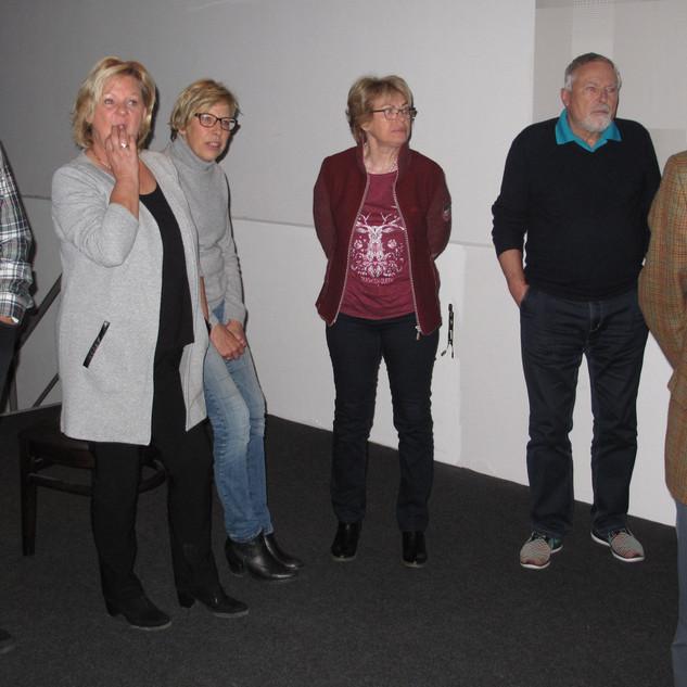 Peter-Manina-Angela-Jutta-Frank-Hartmut.