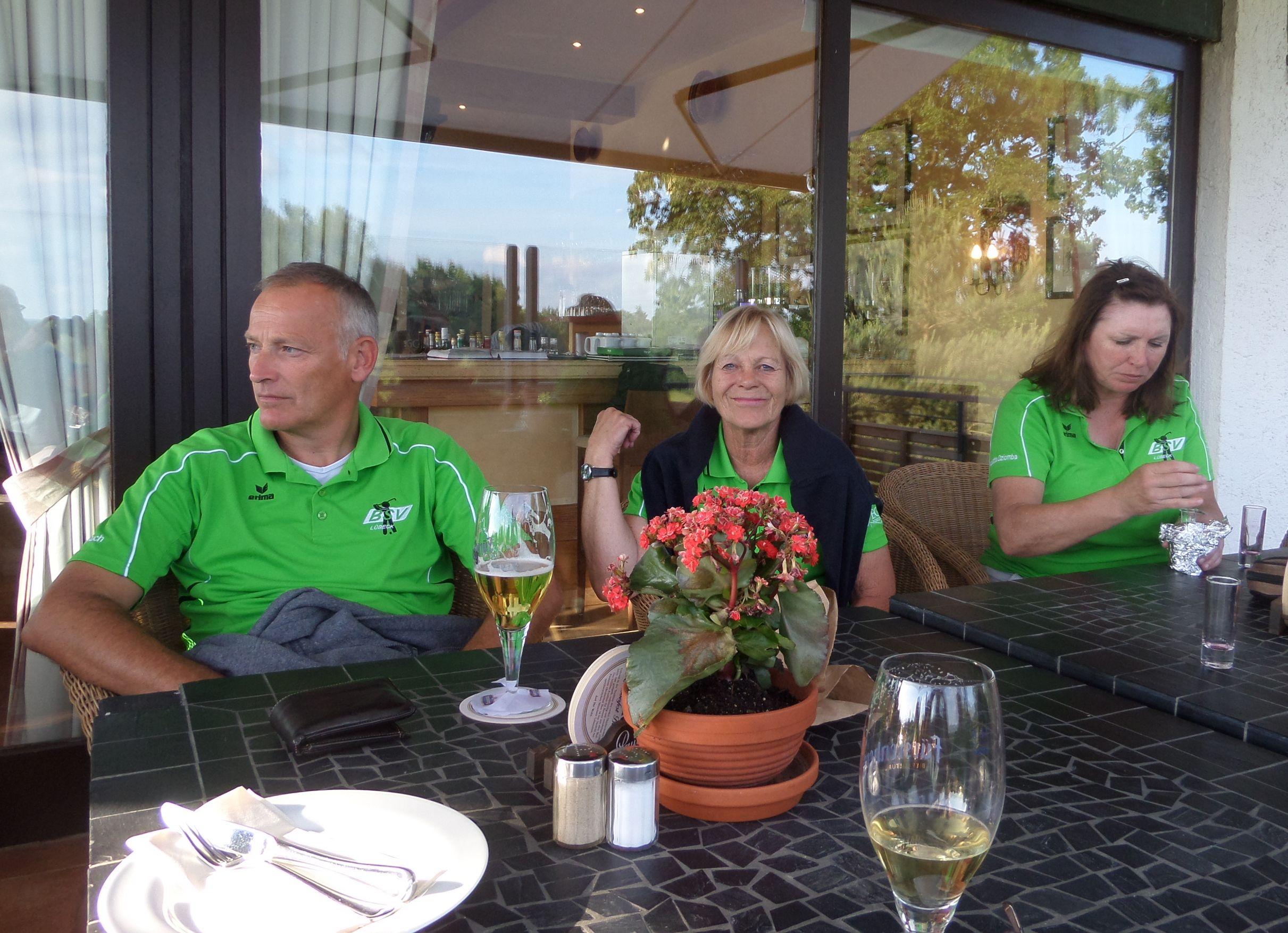 k-Olaf+Astrid+Nico