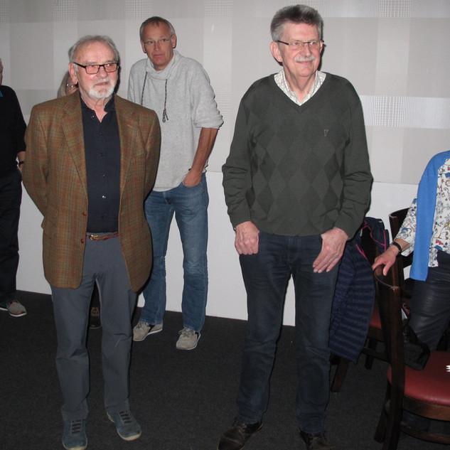 Frank-Hartmut-Olaf-Heiner-Astrid.jpg