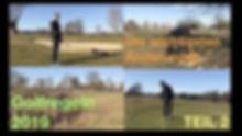 Foto Golfregeln 2.jpg