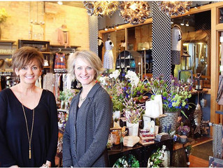 Lotus on the Lake owners to open home decor store at Fitger's