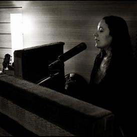 """Donkey"" recording sessions AMPstudio Viana do Castelo 2013"
