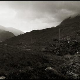 Scottish Highlands 2006