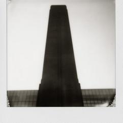 Tate Modern London, England 2018