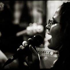 Live at Janela da Atalaia Lisbon, Portugal 2003