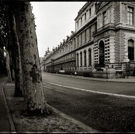 Paris, France 2005