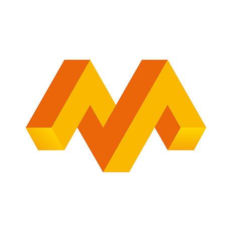 Megabloques Icono-02.jpg