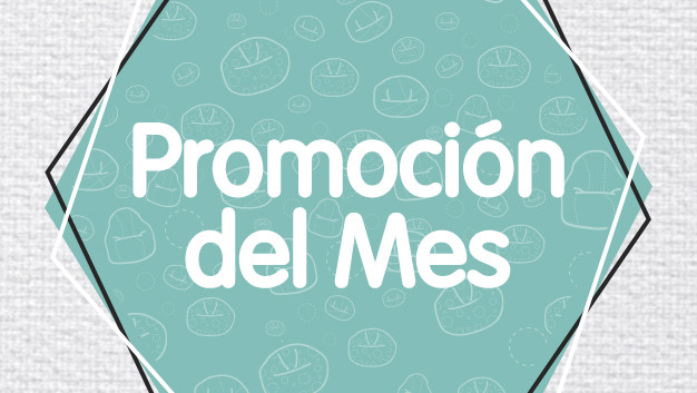 PROMOCIONDELMES-1.jpg