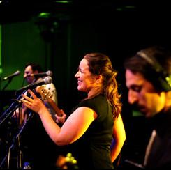 Live at Casino Lisboa Lisbon, Portugal 2013