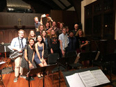 Westmont College John was Music Director for the Jazz ensemble at Westmont for 14 years