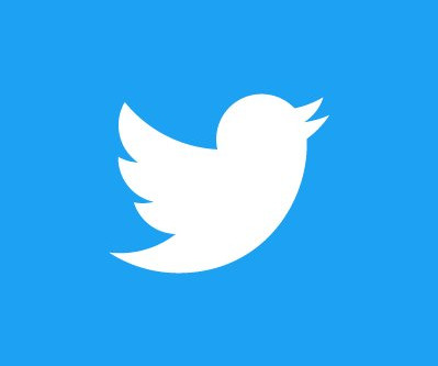 Cardinal Writes About  Aggressive Tweeting for Hedge Funds & PR's ROI