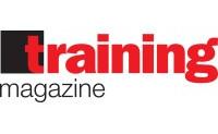 Training Magazine Publishes Cardinal Founder's Piece On Executive Presence