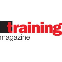 Training Magazine Publishes Cardinal Founder's Piece On Executive Presence