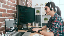 SHRM Publishes Our Article About Best Practices for Managing a Remote Team