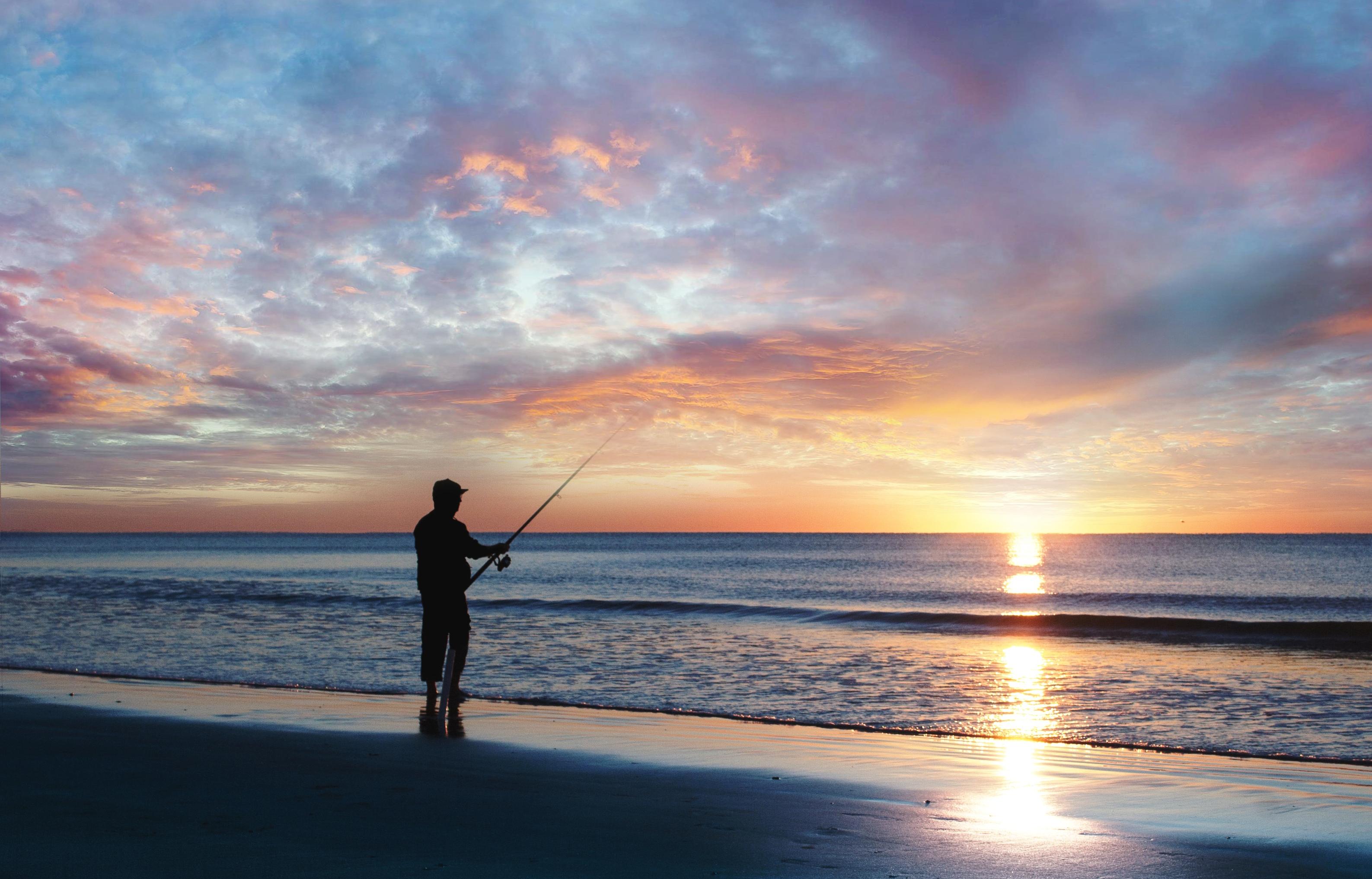 Myrtle Beach   Kevin Hays