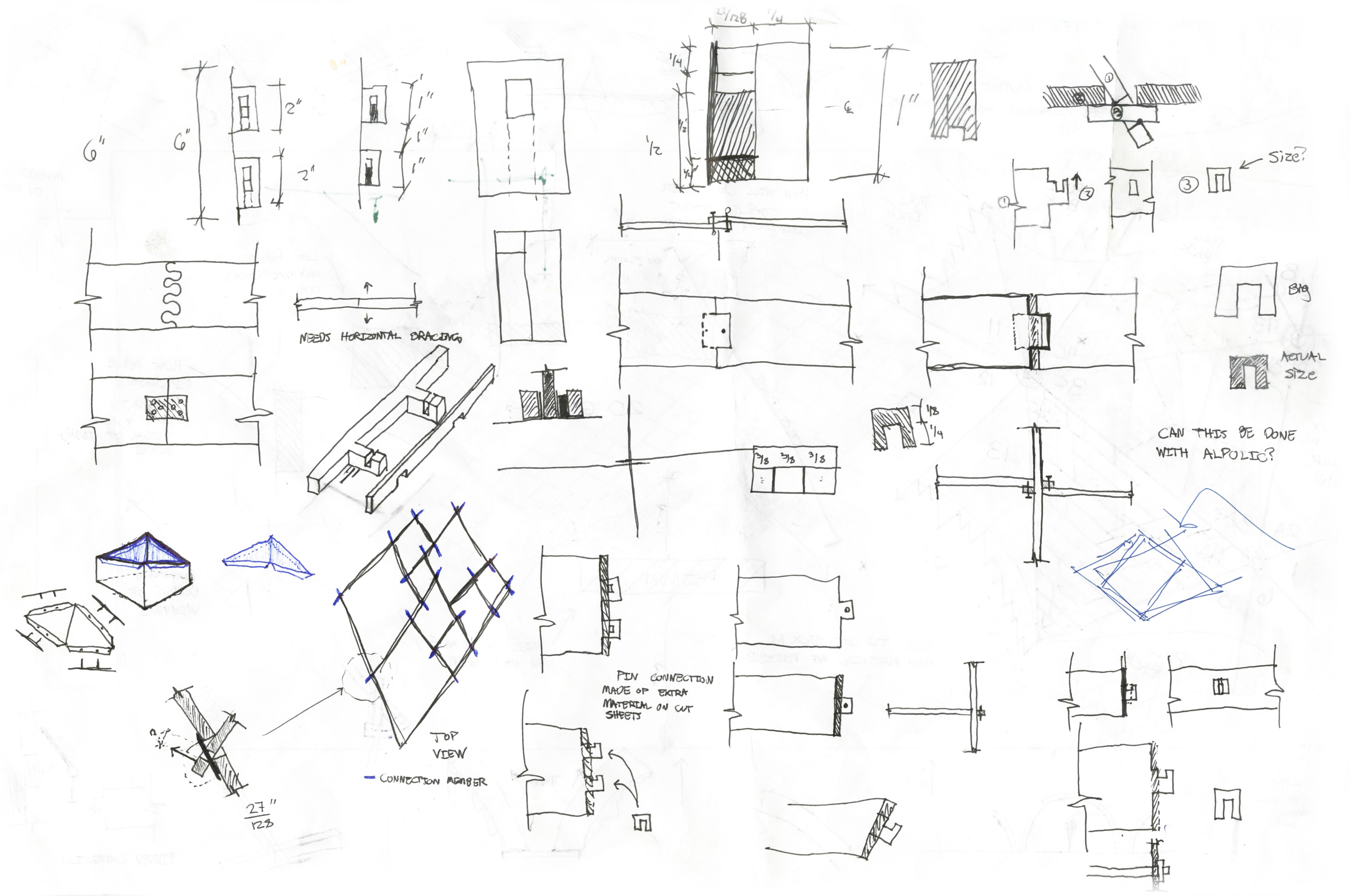 Process Sketch 2