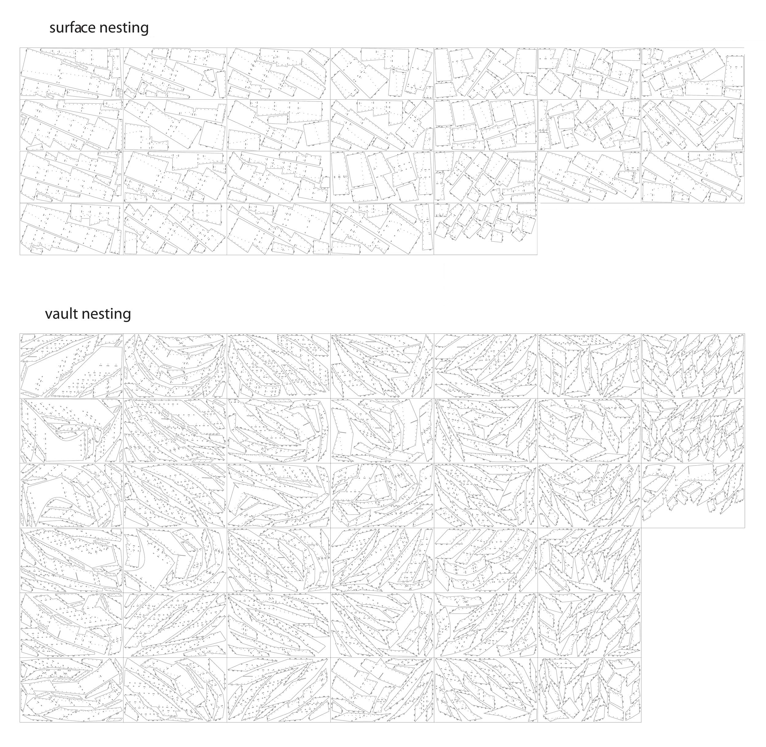 Cut Files