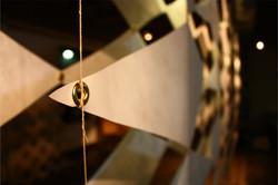Light Instrument 2 Detail