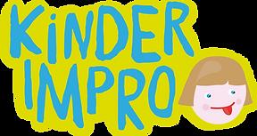 logo_kinderimpro_rgb 2 2.png