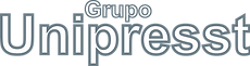 gpunipresst.png