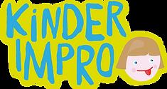 logo_kinderimpro_rgb 2.png
