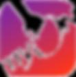 myon-logo_edited_edited_edited.png