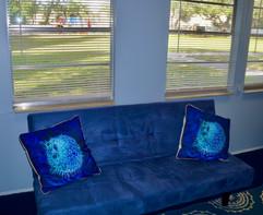 FocusForward-lounge