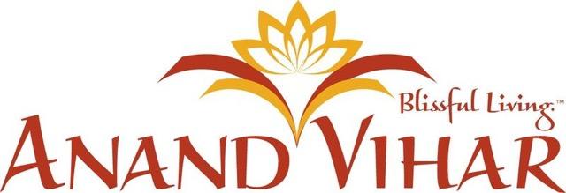 Gold Sponsor Anand Vihar