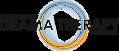 nadta-logo.png