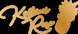 KeilaniRose_Logo_Gold.png