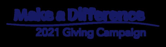 makeadifference-logo-01.png