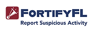 FortifyFL-logo-01.png