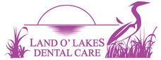 LOL-Dental-Logo-3.jpg