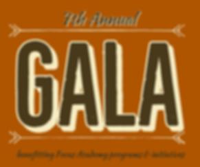 Gala20Logo-color.png