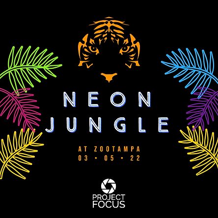 NeonJungle.png