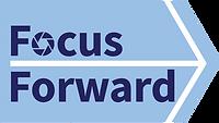 FocusForward-2c-rev2.png