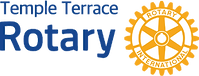 TTRotary-logo.png