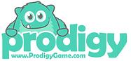 prodigy-logo.png